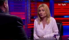 Dorota Łoboda, Nowa TV, 26 czerwca 2017