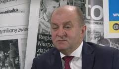 Andrzej Buła, marszałek opolski, PO