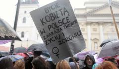Czarny-protest--w-Warszawie