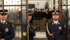 Sejm--Posiedzenie-w-Sali-Kolumnowej---poslowie-PiS