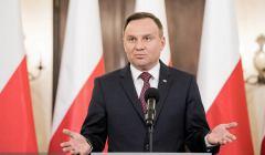 Prezydent-Andrzej-Duda