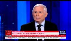 ,Jaroslaw-Kaczynski-w-programie--Minela-dwudziesta-