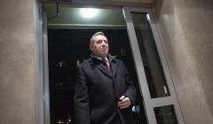 Wymiana ministrow po rekonstrukcji rzadu - Ministerstwo Srodowiska
