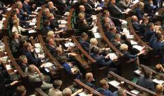 54. posiedzenie Sejmu VIII kadencji