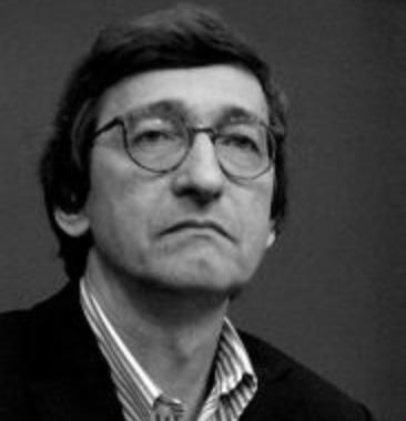 Jan Skórzyński