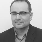 Mariusz Jałoszewski