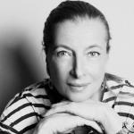 Izabela Wierzbicka