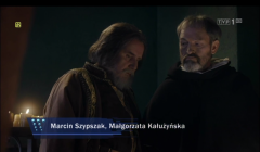 Zrzut ekranu 2018-01-08 o 19.43.34