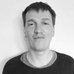 Bartosz Kocejko