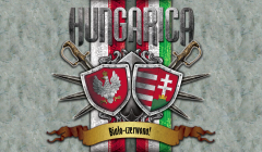Zespół Hungarica