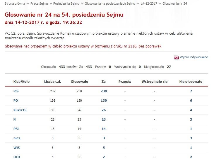 http://www.sejm.gov.pl