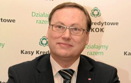 Grzegorza Biereckiego i Julii Przyłębskiej taniec politycznych insynuacji nad grobem sędziego