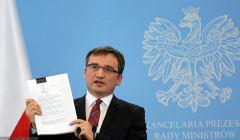 Minister-sprawiedliwosci-Zbigniew-Ziobro