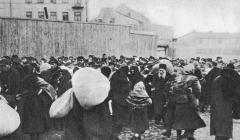 Deportacja_Żydów_z_Zamościa_do_obozu_zagłady_w_Bełżcu