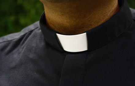 W Polsce jest ponad 25 tys. katolickich katechetów. Ok. 11 tys. z nich to osoby duchowne