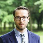Marek Józefiak