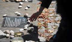 71 obchody rocznicy pogromu Zydow w Kielcach