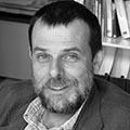Rafał Zakrzewski
