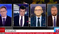 Zrzut ekranu 2018-02-08 o 15.19.05