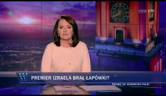 Zrzut ekranu 2018-02-11 o 15.18.40