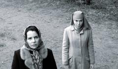 Kadr z filmu Ida