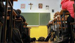 Lekcja-religii