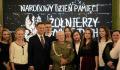 z20104515V,Prezydent-Andrzej-Duda-i-general-Jan-Podhorski-ps-