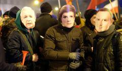 Demonstracja-KOD-oraz-partii-opozycyjnych-przeciwk