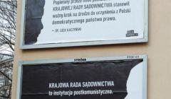 Billboardy-przygotowane-przez-organizacje-Akcja-De