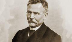 Boleslaw-Prus-ok--1890-r-