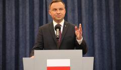 Prezydent RP Andrzej Duda--fot--Slawomir-Kaminski-