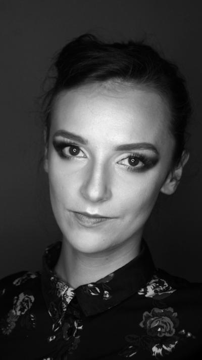 Dominika Sitnicka