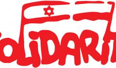 logo_solidarity