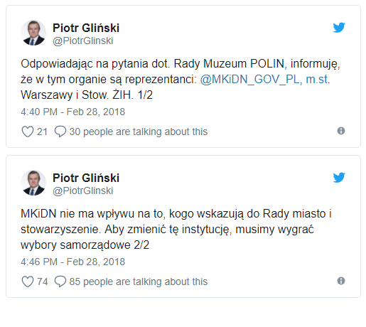 https://oko.press/images/2018/03/tweety-glinski-polin.png