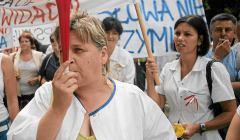 Protest-pielegniarek--21-czerwca-2012--Krakow