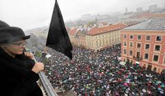 z20786933V,Ogolnopolski-Strajk-Kobiet--3-pazdziernika--Warsza