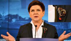 Premier-Beata-Szydlo