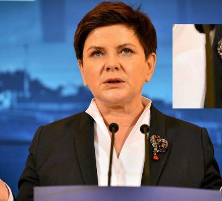 Premier Szydło sama się nagrodziła. Gowin: Nie starczało mi do pierwszego. Kronika Skórzyńskiego (24 lutego - 2 marca 2018)