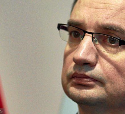 Polscy sędziowie chcą dymisji nowej KRS.