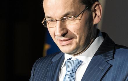 Europejski Kongres Gospodarczyhttps://wpolityce.pl/polityka/