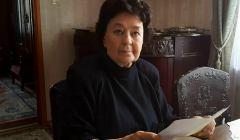 Elżbieta Agacka-Gajdowska