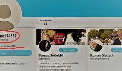 InkedZrzut ekranu 2018-04-08 11.33.00_LI