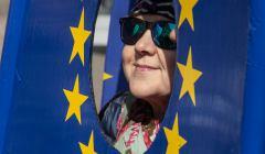 Zgromadzenie zwolennikow Unii Europejskiej .