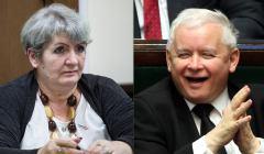 Malinowska-Kaczyński
