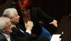9 posiedzenie Sejmu VIII Kadencji