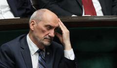 61 Posiedzenie Sejmu VIII Kadencji