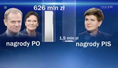 Zrzut ekranu 2018-04-01 o 11.00.59