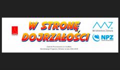 Zrzut ekranu 2018-04-12 o 07.57.41