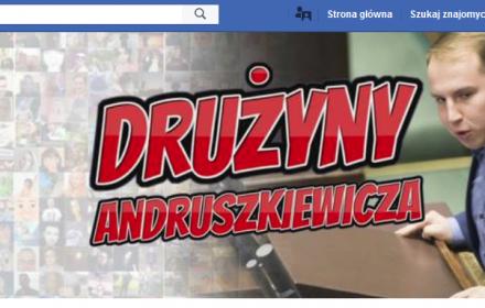 Na prawo od PiS. Czy nowe ugrupowanie powstaje za zgodą Kaczyńskiego, czy wbrew niemu?