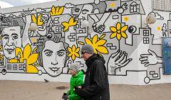 Mural-poswiecony-powstaniu-w-Getcie-i-akcji--Zonki